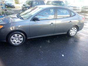 2007 Hyundai for Sale in Shelton, CT