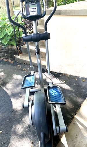 elliptical machine pro-form for Sale in Germantown, MD