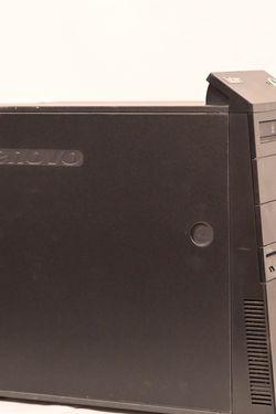 Lenovo ThinkCentre M91p for Sale in Rolla,  MO