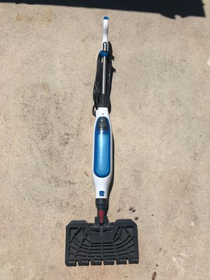 Shark genius steam mop for Sale in West Palm Beach, FL