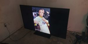 SAMSUNG SMART TV for Sale in Mesa, AZ