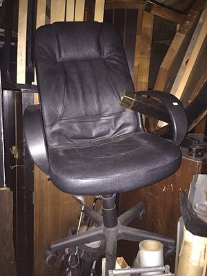 Office chair for Sale in Hurst, TX