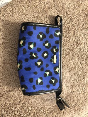 KATE SPADE - clutch never used for Sale in Naperville, IL
