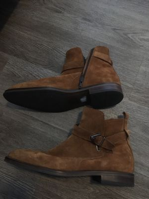 Aldo Boots size 9s for Sale in San Diego, CA