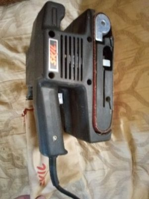 Power tools $$30 to $$70 if you buy i will do a really good deal for a few things for Sale in Tucson, AZ