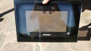 Sylvania RV microwave door for Sale in Chino, CA