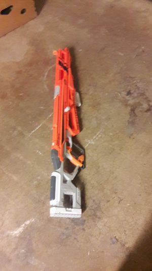Nerf gun for Sale in Avondale, AZ