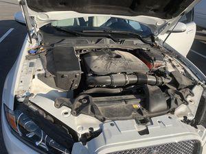 Jaguar XF for Sale in Sulphur, OK