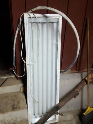 Light for Sale in Pontotoc, MS