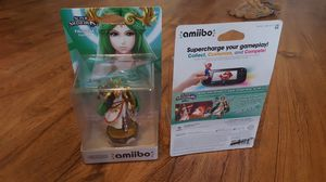 New Amiibo's for sale for Sale in San Angelo, TX