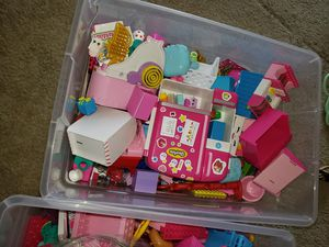 Shopkins for Sale in Lakeland, FL