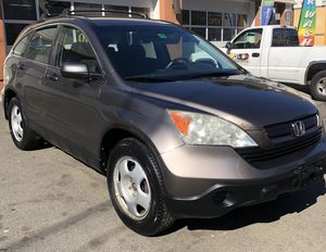 2009 Honda CR-V for Sale in Lowell, MA