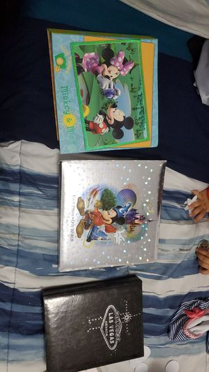 Photo albums for Sale in Homestead, FL