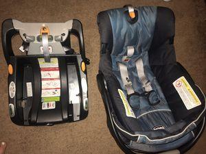 Baby Car Seat for Sale in Acworth, GA