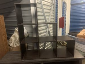 Storage shelving for Sale in Round Lake Beach, IL