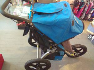 Bob Jogging Stroller for Sale in St. Louis, MO