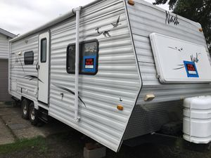 Travel trailer for Sale in Hillsboro, OR
