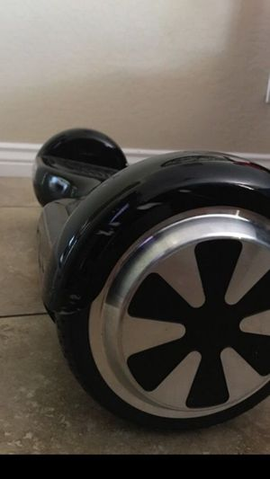 Hoverboard for Sale in Tolleson, AZ