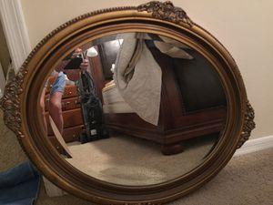 Antique mirror for Sale in Payson, AZ