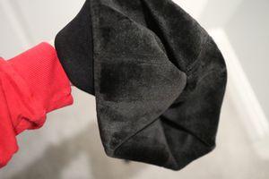 NEW 2 pack Women's Winter Warm Fleece Lined Leggings - Thick Velvet Tights Thermal Pants leggings for Sale in Arlington, VA