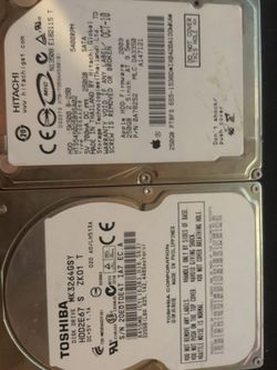 hard drive and processor for Sale in Merrick,  NY