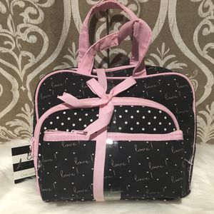 Cosmetic Bags for Sale in Fairview, OR