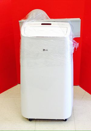 AIR CONDITIONER LG for Sale in Denver, CO