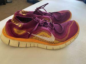 Size 8 - Nike women's shoes for Sale in Phoenix, AZ