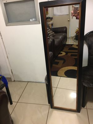 Wall mirror for Sale in Los Angeles, CA