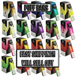 Puff Bars for Sale in Irvine, CA