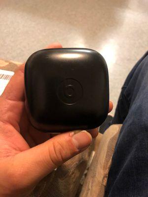 Beats pro wireless for Sale in Thornton, CA
