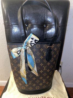 Shoulder bag for Sale in San Leandro, CA