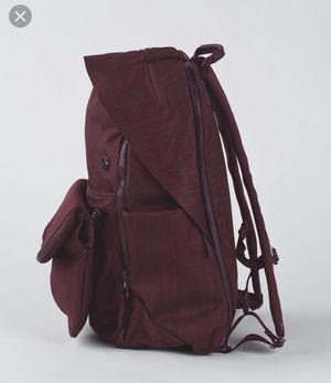 Lululemon backpack for Sale in Houston, TX