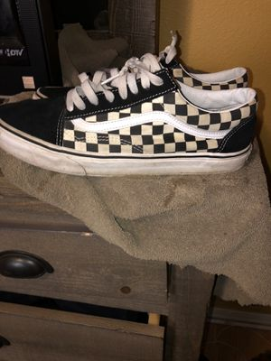 Vans for Sale in Palm Coast, FL