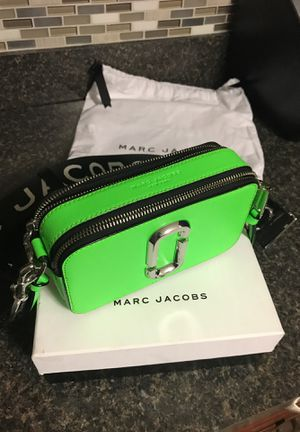 Marc Jacobs bag for Sale in Baltimore, MD