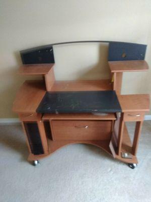 Computer Desk for Sale in Radcliff, KY