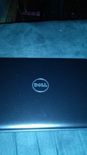 dell laptop mini for Sale in Staten Island, NY