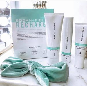 Brand new Rodan + Fields Recharge regimen for Sale in Tempe, AZ