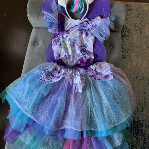 Fairy Princess W Wings for Sale in Spring Hill, TN