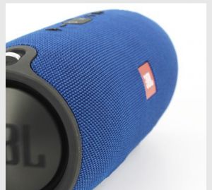 JBL EXTREME BLUETOOTH SPEAKER w CHARGER for Sale in Portland, OR