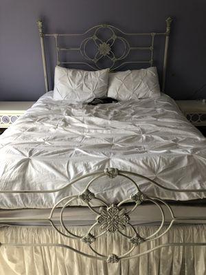 Girl bedroom for Sale in Marlboro Township, NJ