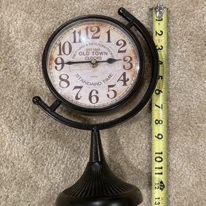 Clock for Sale in Warrenton, VA