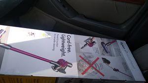 Brand new Dyson v7 Motorhead vacuum sealed for Sale in Hacienda Heights, CA