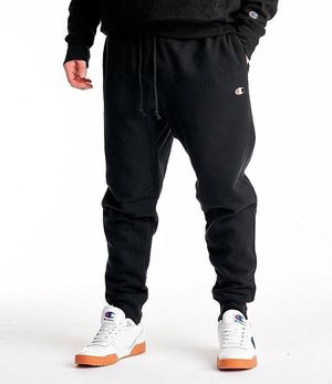 Champion jogger sweats XL new for Sale in Burbank, CA
