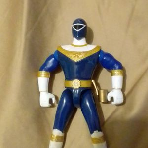 Power Ranger for Sale in Baltimore, MD