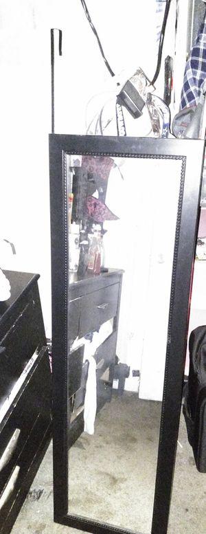 Door mirror hanger for Sale in Los Angeles, CA
