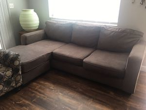 ⭐️ Sectional Sofá right and left hand ⭐️ for Sale in South Gate, CA
