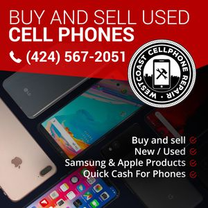 ‼️ All New Sealed Apple Products ‼️ for Sale in Redondo Beach, CA