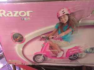 Toys for Sale in Tampa, FL