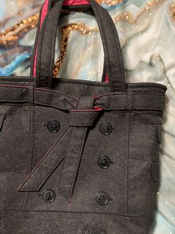 OGIO Purse/Messenger Bag for Sale in Columbia,  MD